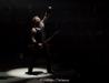 image du concert - Metallica - Bercy - 08-09-17