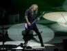shoot artiste - Metallica - Bercy - 08-09-17