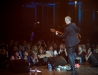 photographie du show - Michael-Jones-Salle-Guy-Obino-Vitrolles-25-04-2015-32