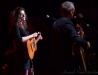 image du spectacle - Michael-Jones-Salle-Guy-Obino-Vitrolles-25-04-2015-38