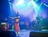 image du concert - Mickey3d - Usine - Istres - 23-09-2016