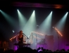 Microphone Recordings Party - Espace Julien - Marseille - 05-12-2015