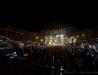 image du concert - Mika - Arènes - Nîmes - 16-07-2016
