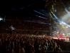 image du spectacle - Mika - Arènes - Nîmes - 16-07-2016