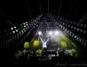 Photo Live du concert de Mika - Pavillon Grignan - Istres - 09-07-2013