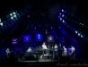 cliché du live - Mika - Pavillon Grignan - Istres - 09-07-2013
