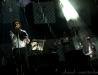 image du concert - Mika - Pavillon Grignan - Istres - 09-07-2013