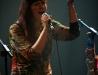 Milenka - Rockstore - Montpellier - 26-03-11