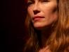 cliché du live - Mina Tindle - Passagers du Zinc - Avignon - 25-02-2012