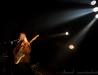 photographie du show - Mina Tindle - Passagers du Zinc - Avignon - 25-02-2012