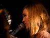 image du spectacle - Mina Tindle - Passagers du Zinc - Avignon - 25-02-2012