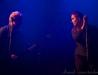 image du concert - Mineral - Poste à Galène - Marseille - 14-03-2014