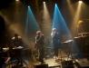 une des photos de la soirée - Mineral - Poste à Galène - Marseille - 14-03-2014