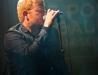 Photo Live du concert de Mineral - Poste à Galène - Marseille - 14-03-2014