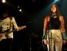 image du concert - Minuit-La-Gare-Coustellet-20-02-2015-9