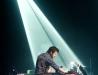 Photo Live du concert de Miosine - Espace Julien - Marseille - 10-02-2015