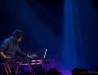 Miosine - Espace Julien - Marseille - 10-02-2015