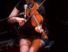 Miossec - Cargo de Nuit - Arles - 13-05-2017