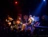 photographie du show - Miossec - Cargo de Nuit - Arles - 13-05-2017