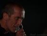 Miossec - Espace Julien - Marseille- 03-02-2012 - Miossec - Espace Julien - Marseille- 03-02-2012