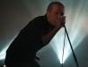 image du concert - Miossec - Espace Julien - Marseille- 03-02-2012