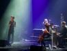 image du spectacle - Miossec - Théâtre des Salins - Martigues - 06-05-2014