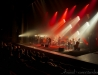Miossec - Théâtre des Salins - Martigues - 06-05-2014