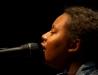Mirel Wagner - La Gare - Maubec - 30-03-2012