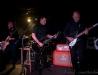 cliché du live - Miss Parker - Lounge - Marseille - 27-05-2014