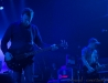 photographie du show - Mogwai - Paloma - Nîmes - 29-03-2014