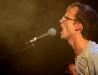 Moonpix Recorder - Espace Julien - Marseille 30-10-10