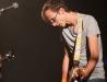 image du concert - Moonpix Recorder - Espace Julien - Marseille 30-10-10