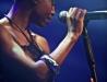 shoot artiste - morcheeba-centre-sportif-autrans-08-07-17-1
