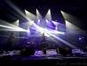 image du concert - morcheeba-centre-sportif-autrans-08-07-17-5