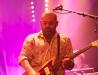 image du spectacle - Morcheeba - Espace Julien - Marseille 30-10-10