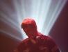 image du concert - Morcheeba - Espace Julien - Marseille 30-10-10