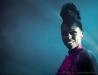 Photo Live du concert de Morcheeba - Espace Julien - Marseille 30-10-10