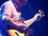 image du concert - Morcheeba- Pavillon Grignan - Istres - 10-07-17