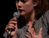 Moriarty - Espace Julien - Marseille 22-10-10