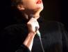 photographie du show - Moriarty - Paloma - Nîmes - 14-01-2015