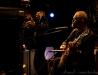 image du concert - Mountain Men - Poste à Galène - Marseille - 18-04-2014