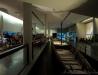 une des photos de la soirée - Moussu T e lei Jovents - Musée Antique - Arles - 01-03-2014