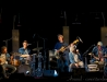 Moussu T e lei Jovents - Salle des fêtes - Arles - 01-03-2014 - Moussu T e lei Jovents - Salle des fêtes - Arles - 01-03-2014