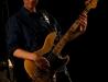 image du spectacle - Moussu T e lei Jovents - Salle des fêtes - Arles - 01-03-2014