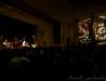 image du concert - Moussu T e lei Jovents - Salle des fêtes - Arles - 01-03-2014