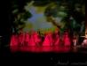 shoot artiste - Mozart l'Opéra Rock - Le Dôme - Marseille - 11-06-11
