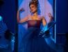 cliché du live - Mozart l'Opéra Rock - Le Dôme - Marseille - 11-06-11