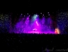 image du spectacle - Mozart l'Opéra Rock - Le Dôme - Marseille - 11-06-11