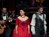 Mozart l'Opéra Rock - Le Dôme - Marseille - 11-06-11