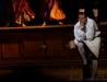 Mozart l'Opéra Rock - Le Dôme - Marseille - 11-06-11 - Mozart l'Opéra Rock - Le Dôme - Marseille - 11-06-11